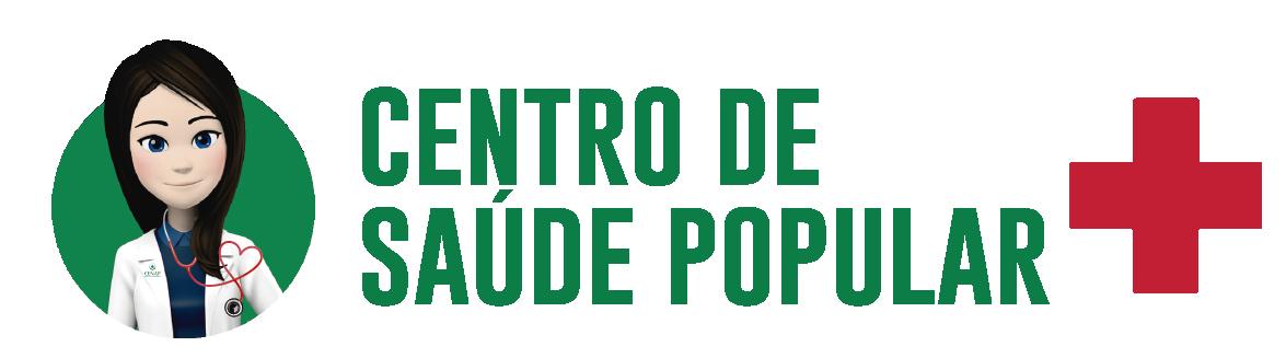 Centro de Saúde Popular